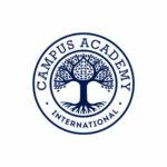 campus-academy